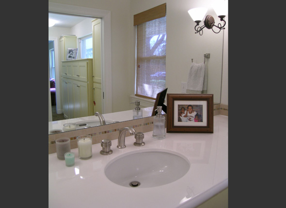 dallas_kitchen_bath_remodeling15.jpg