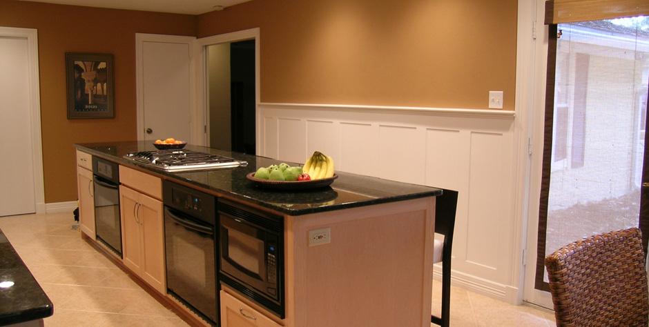 dallas_kitchen_remodeling_2.jpg