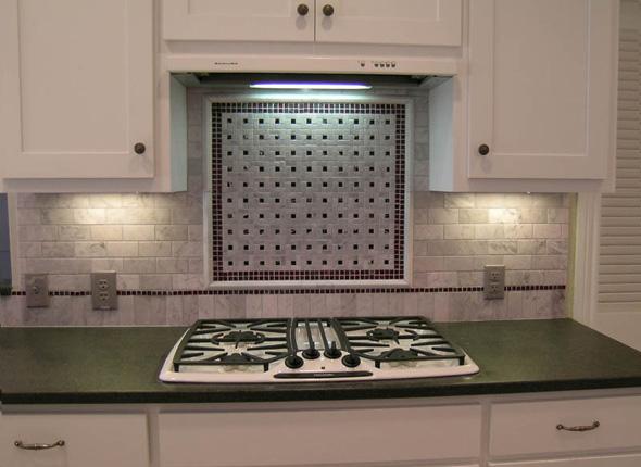 dallas_kitchen_remodeling_ancon_group21.jpg
