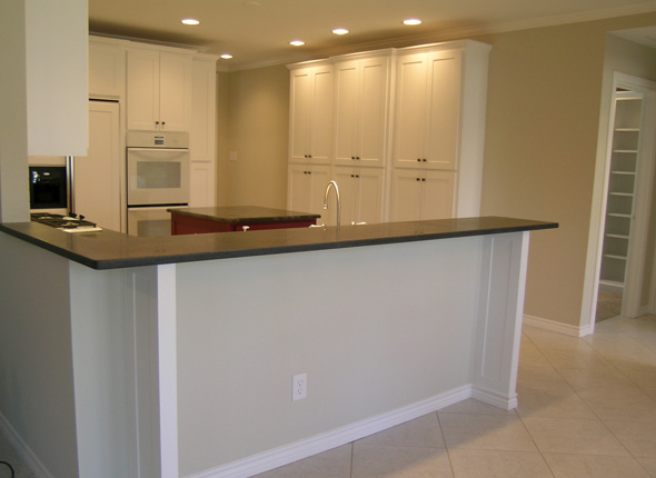 dallas_kitchen_remodeling_ancon_group19a.jpg