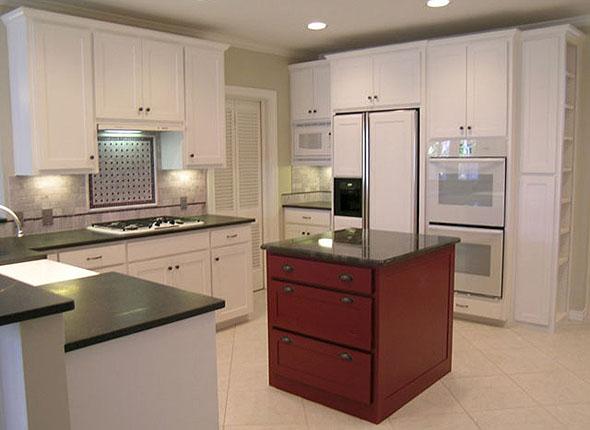 dallas_kitchen_remodeling_ancon_group77.jpg