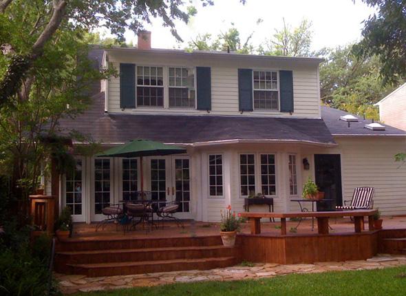 dallas_kitchen_remodeling_ancon_group24.jpg