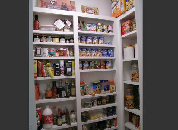 dallas_kitchen_remodeling_ancon_group22.jpg