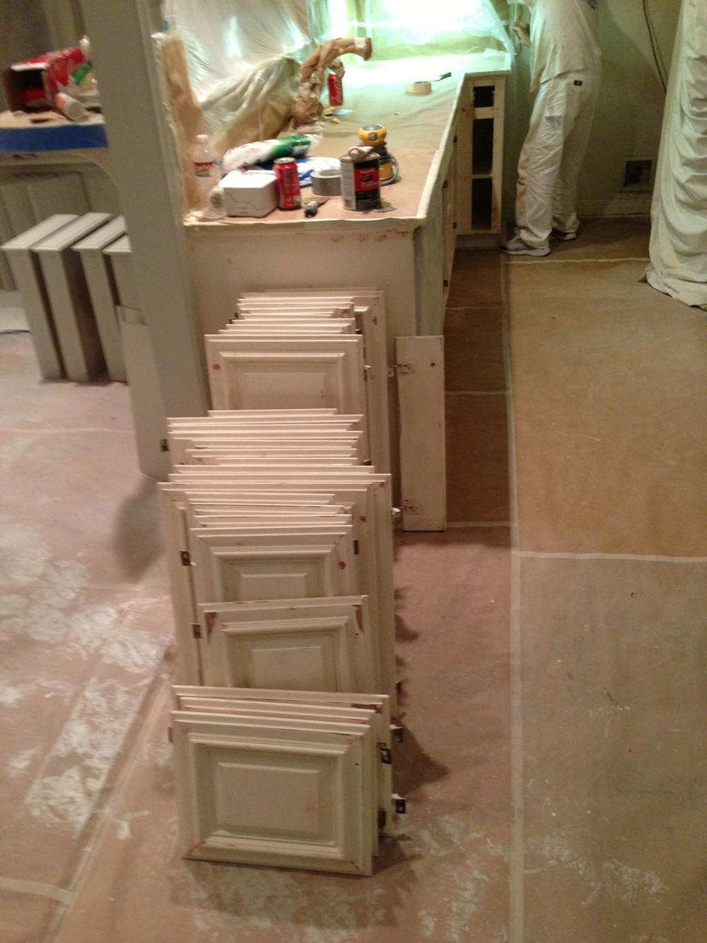 interior_design_blog_kitchen_remodeling015.jpg