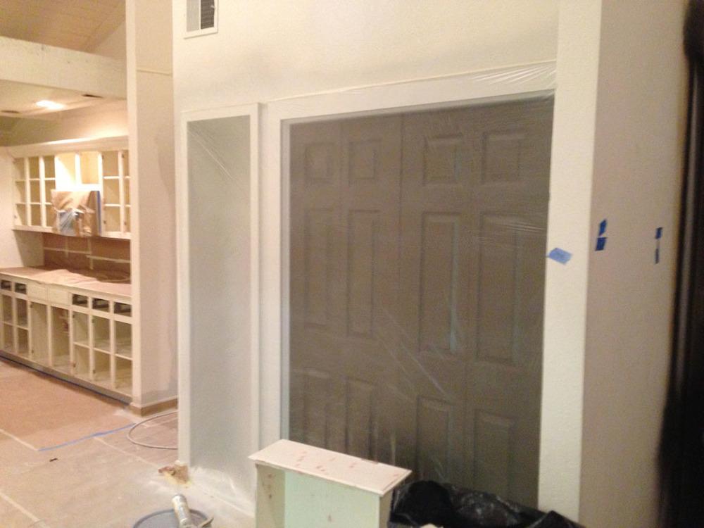 interior_design_blog_kitchen_remodeling018.jpg
