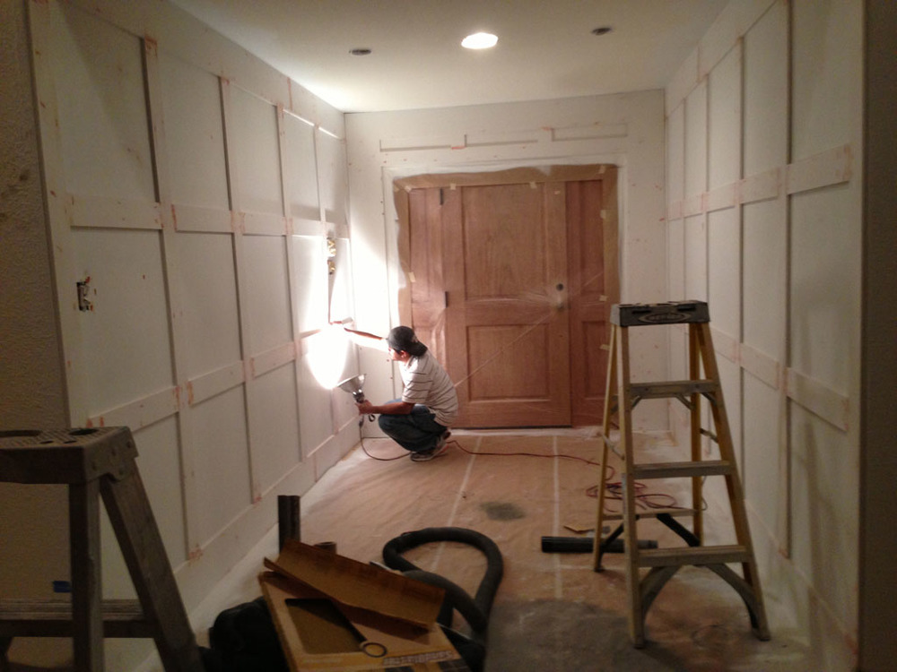 interior_design_blog_kitchen_remodeling019.jpg