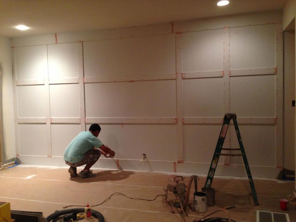 interior_design_blog_kitchen_remodeling020.jpg