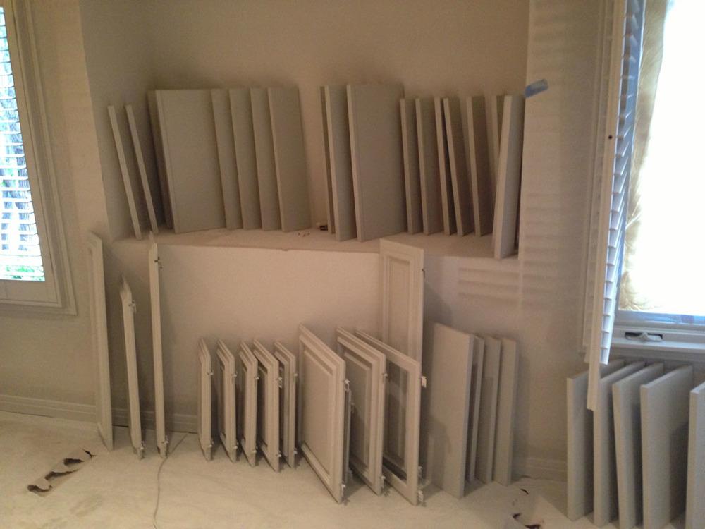 interior_design_blog_kitchen_remodeling003.jpg