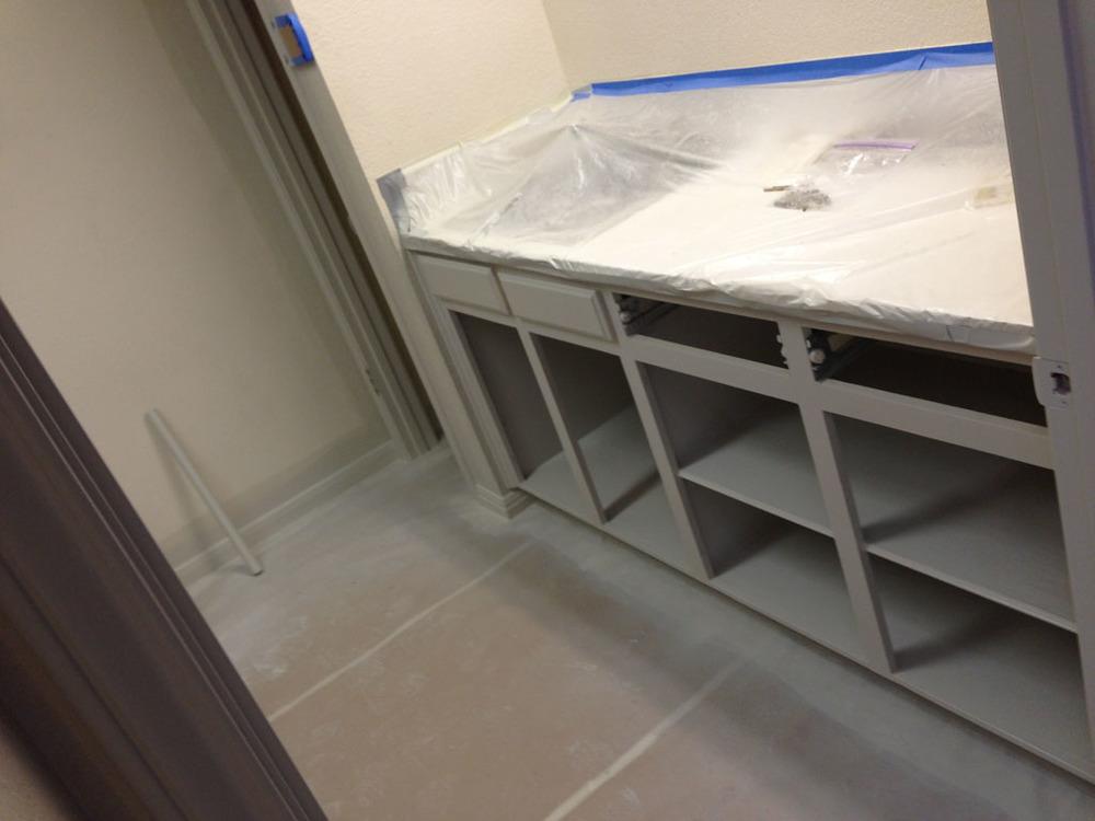 interior_design_blog_kitchen_remodeling004.jpg