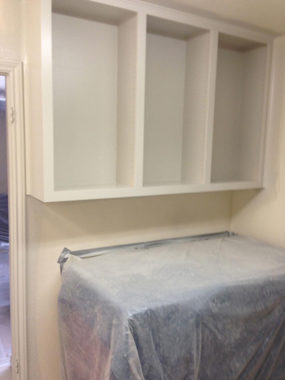 interior_design_blog_kitchen_remodeling006.jpg
