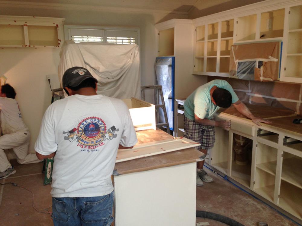interior_design_blog_kitchen_remodeling011.jpg