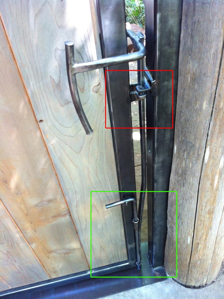 custom_ironwork_austin_gate_latch.jpg