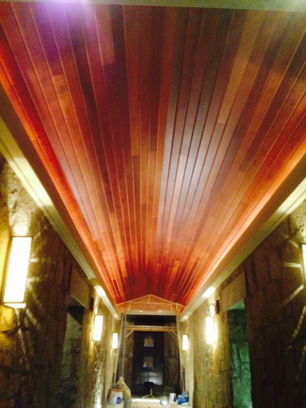 Austin_interior_design305.JPG