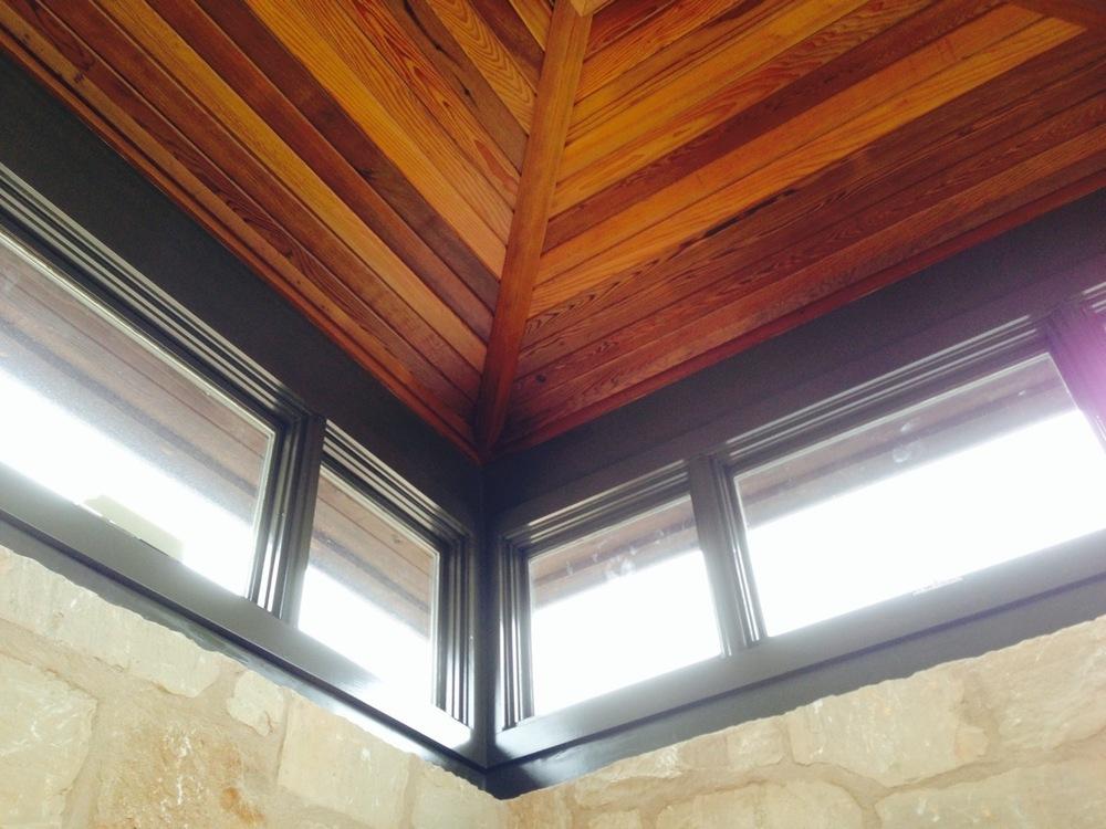 Austin_interior_design312.JPG