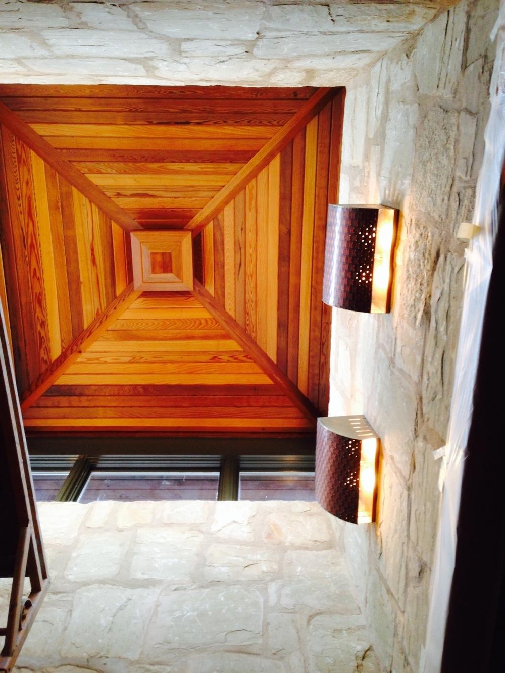 Austin_interior_design314.JPG