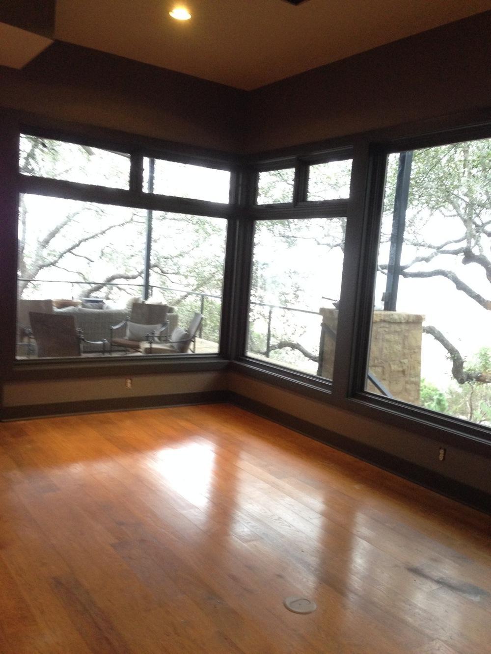 Austin_interior_design310.JPG