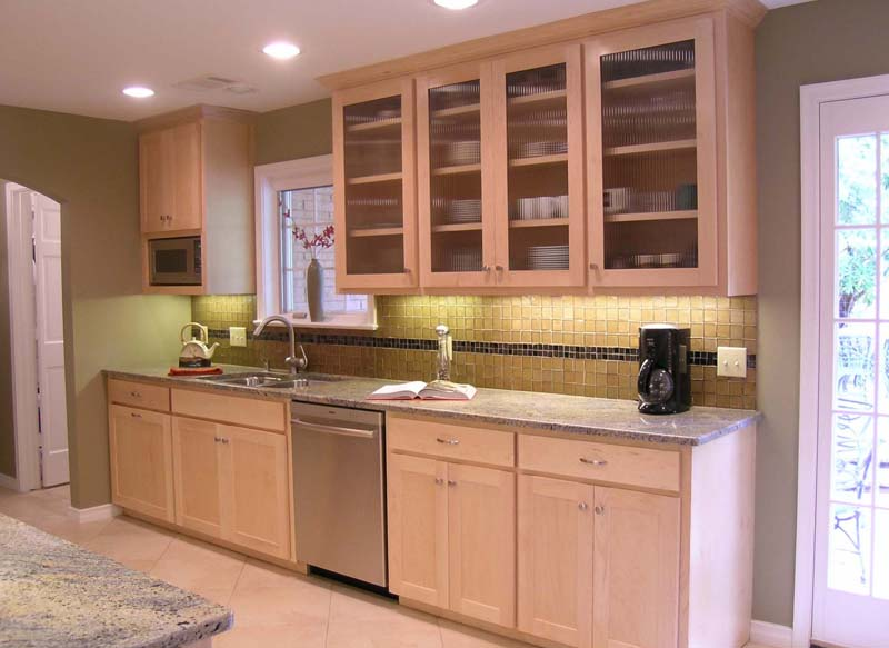 contemporary_kitchen_remodeling_dallas_1.jpg