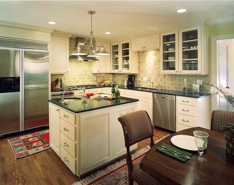Dallas_Remodeling_Interior_Design009.jpg