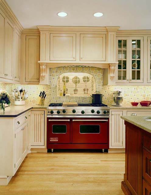 Dallas_Remodeling_Interior_Design015.jpg