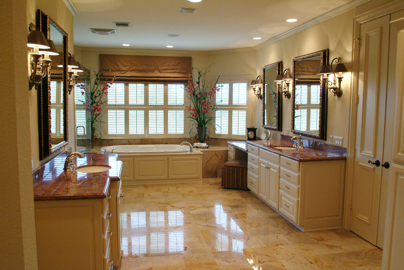 Dallas_Remodeling_Interior_Design019.jpg