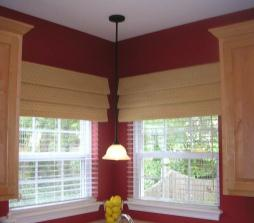 RomanShades~~element229.jpg