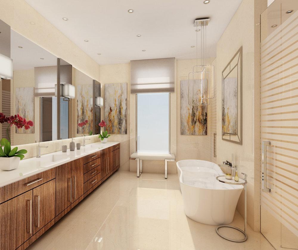 Master bathroom 02 amended A - light wood.jpg