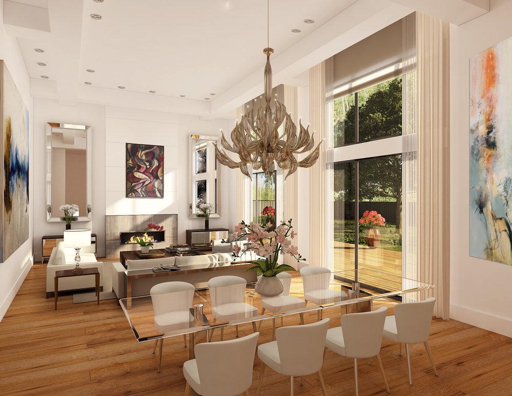 Great room - final render amanded 02.jpg