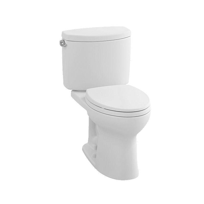 Toto Toilet All Baths