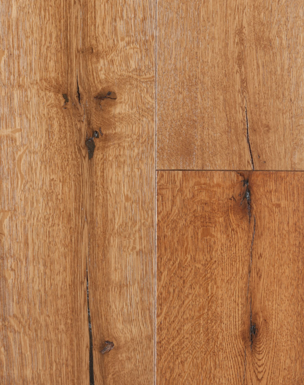 Montrose Oak Wood Flooring
