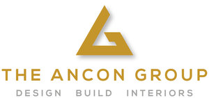 The Ancon Group