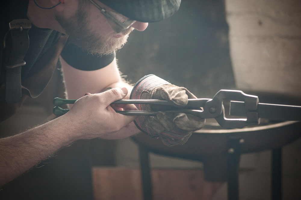 06_Blacksmith.jpg