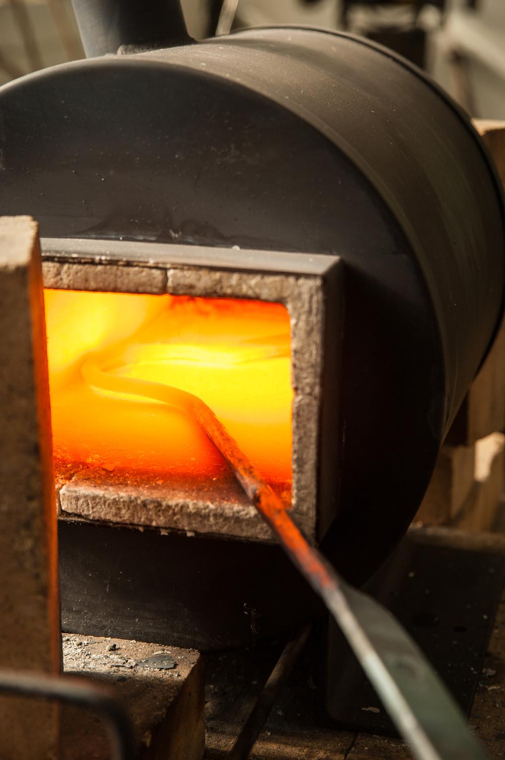 38_Blacksmith.jpg