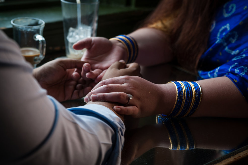 Jeni & Gautam Engagement-2347.jpg