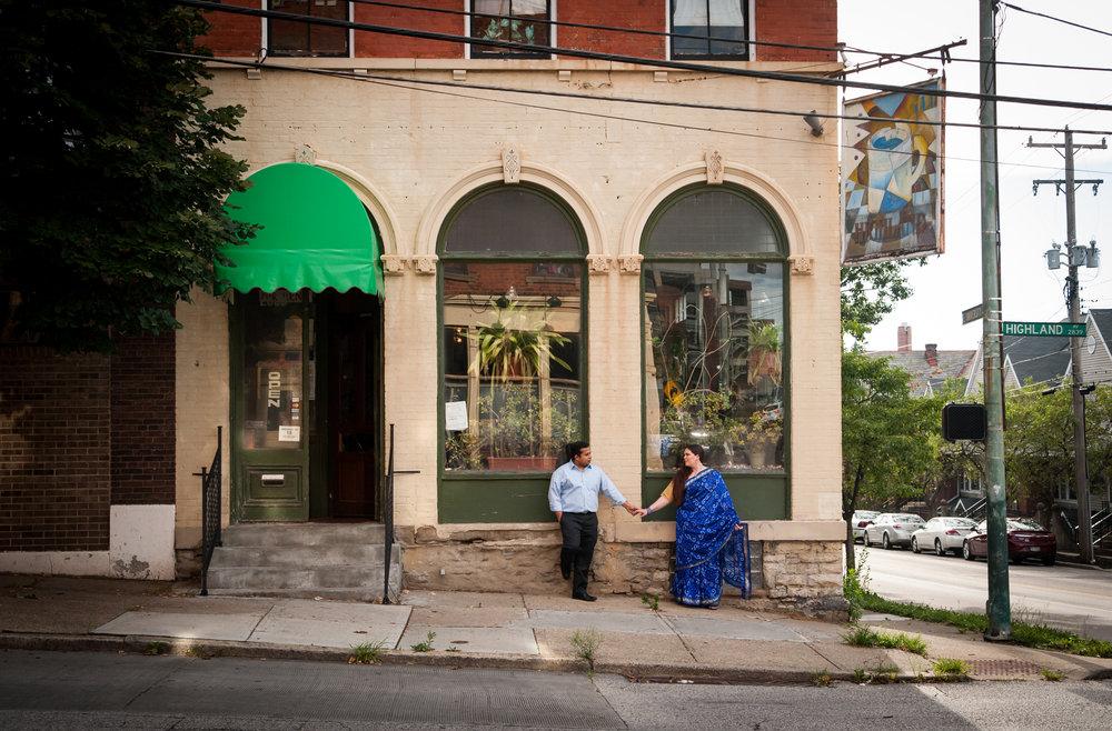 Jeni & Gautam Engagement-2412.jpg
