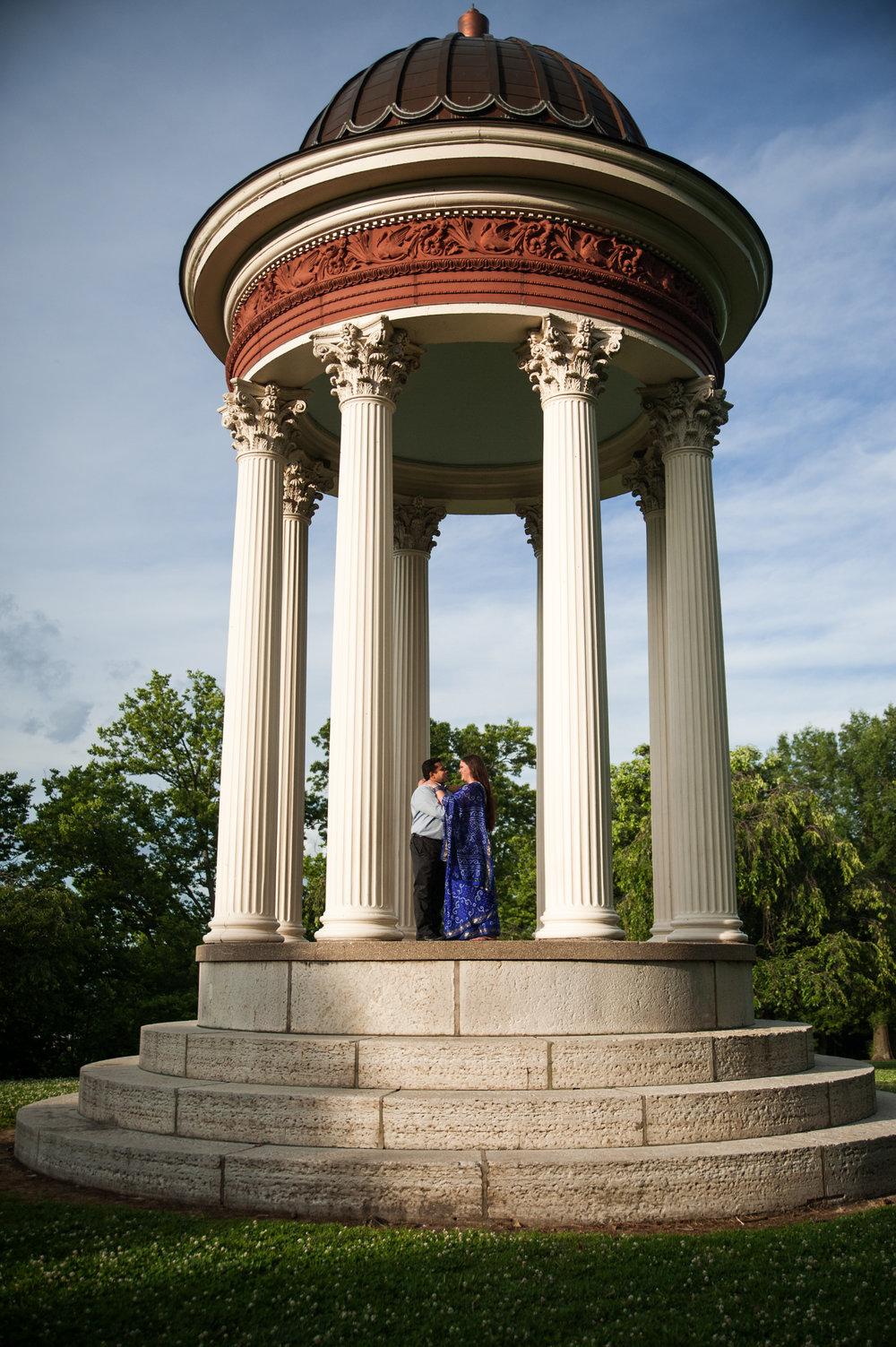 Jeni & Gautam Engagement-2542.jpg
