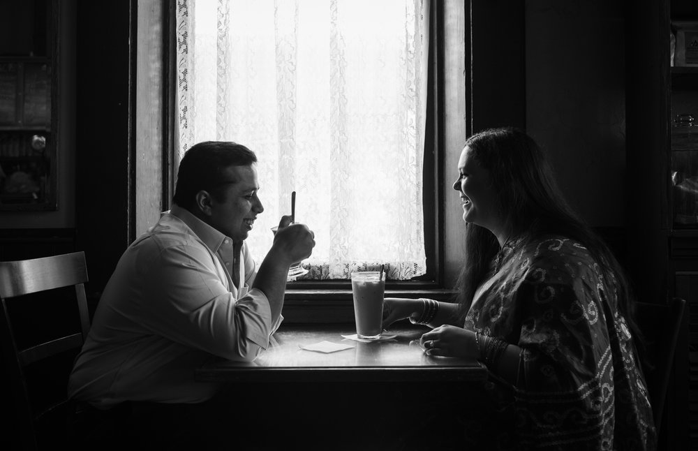 Jeni & Gautam Engagement-3429.jpg