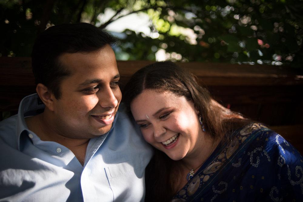 Jeni & Gautam Engagement-3543.jpg
