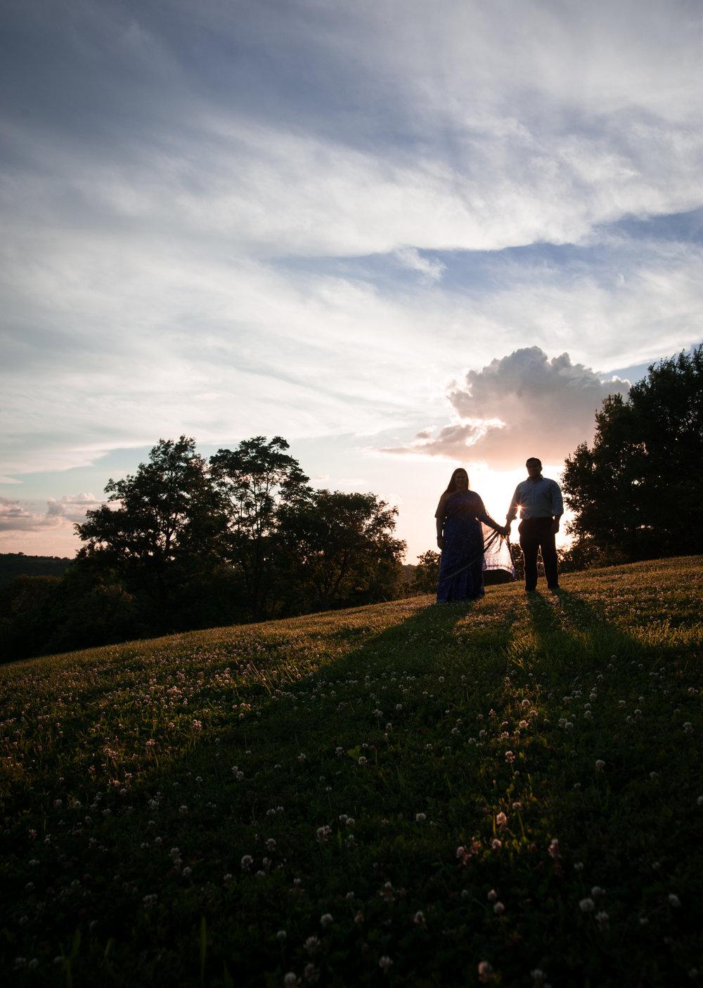 Jeni & Gautam Engagement-2722.jpg