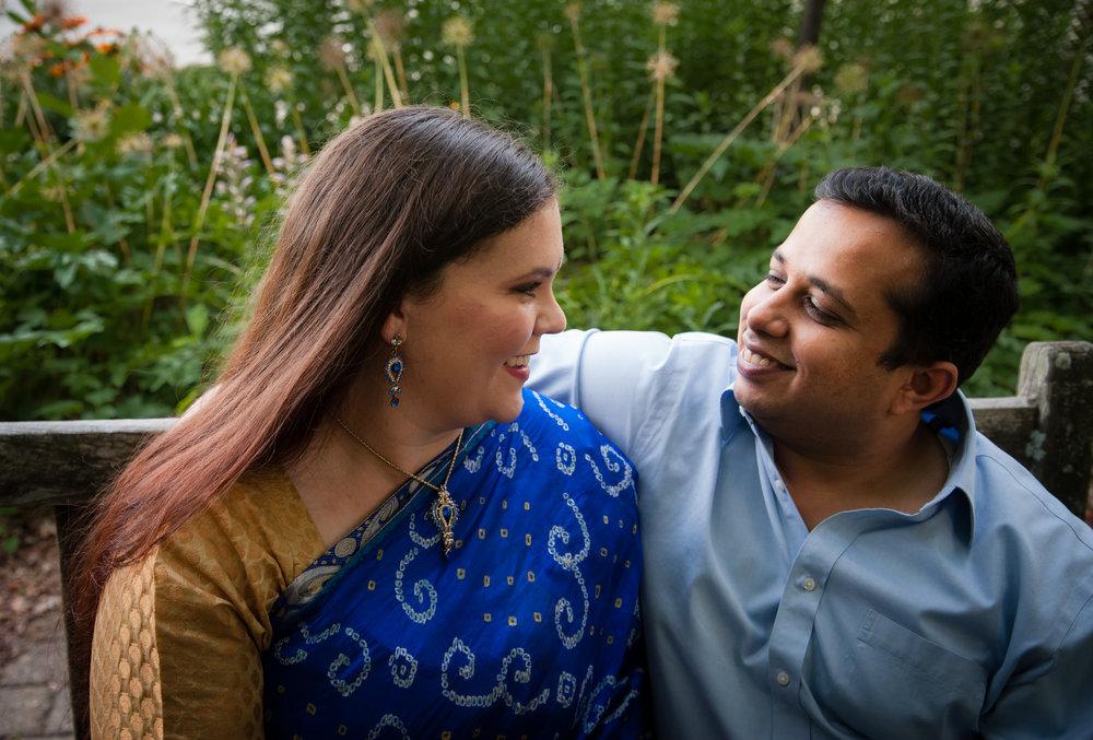 Jeni & Gautam Engagement-2508.jpg