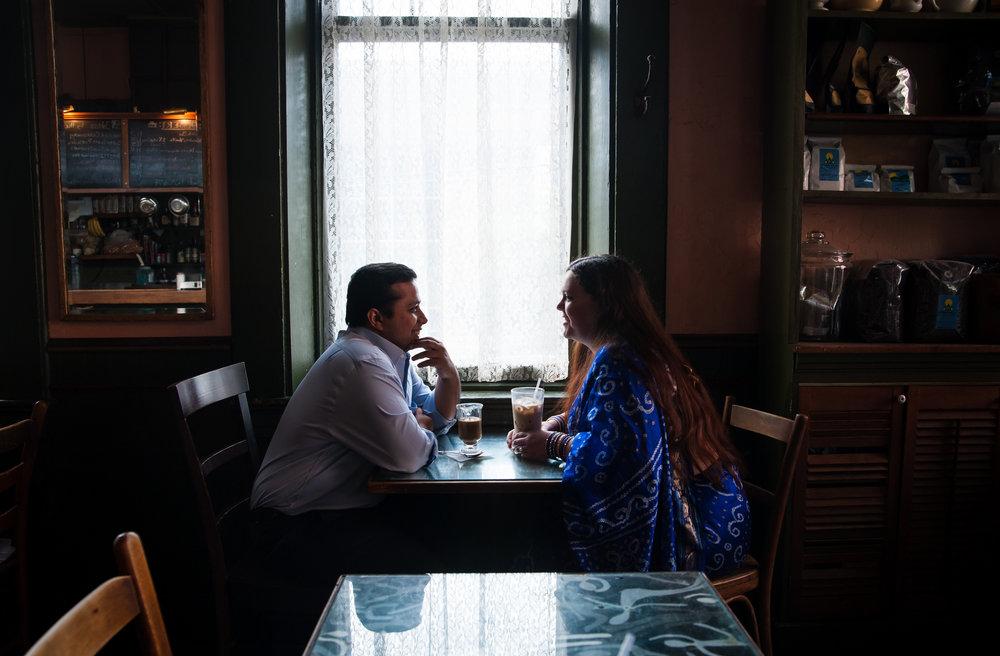 Jeni & Gautam Engagement-2322.jpg