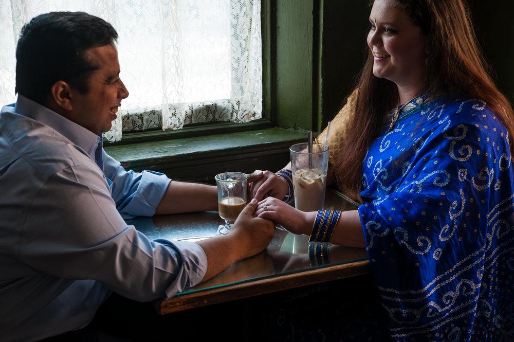Jeni & Gautam Engagement-2337.jpg