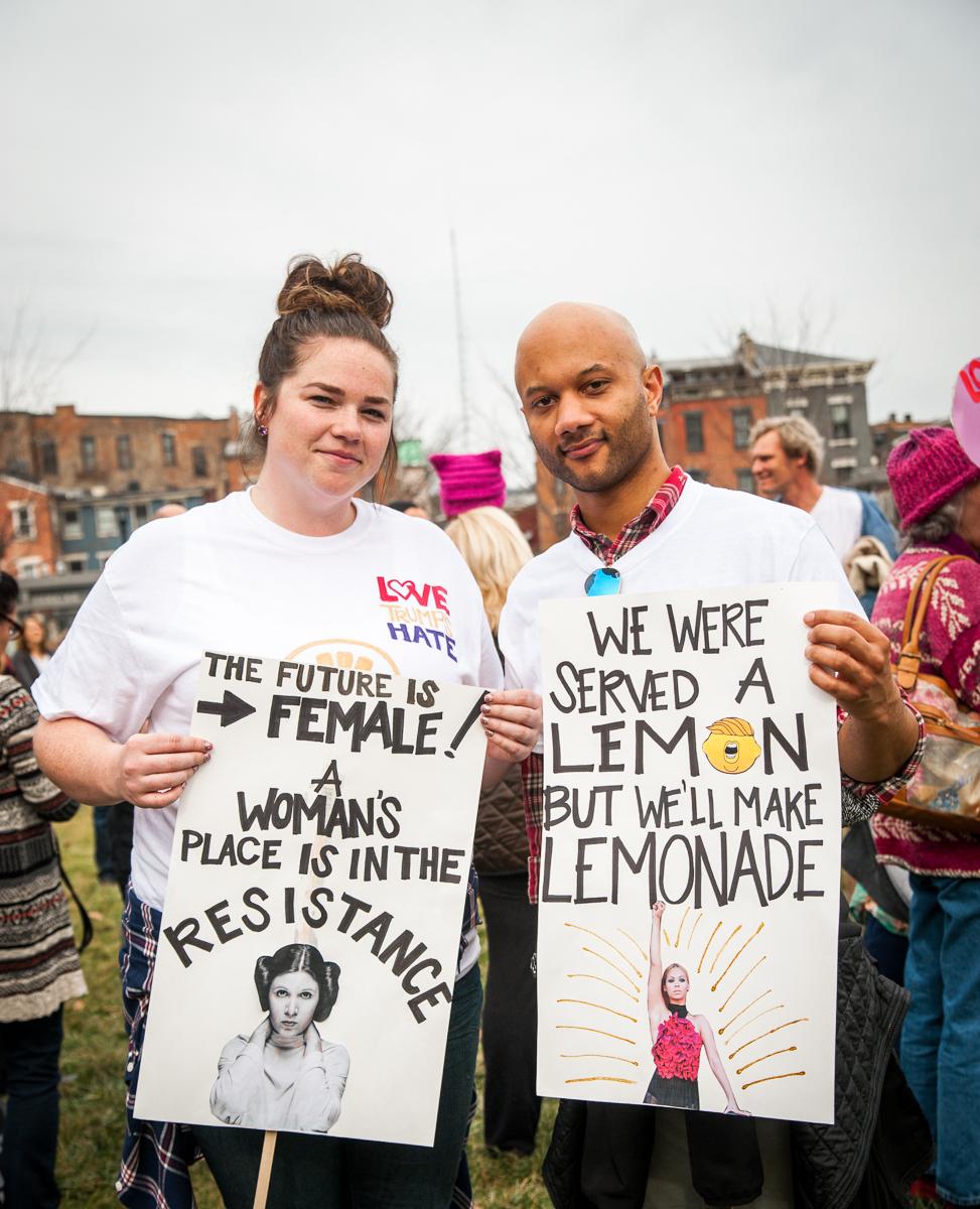 Womens March 2016-0957.jpg