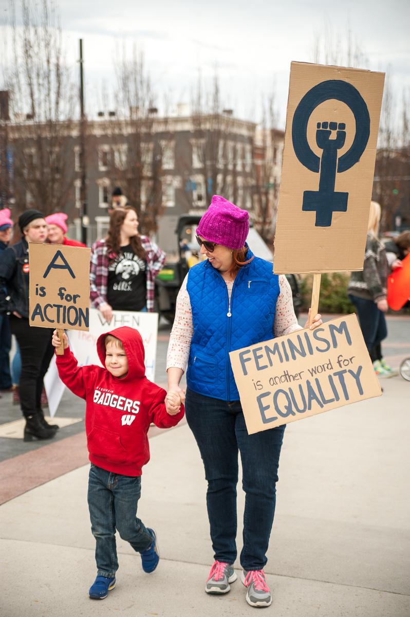Womens March 2016-0999.jpg