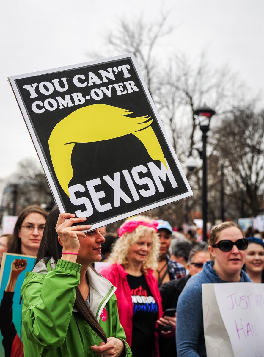 Womens March 2016-1128.jpg