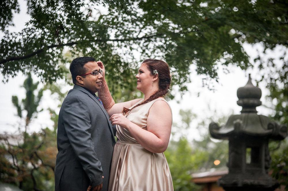 Jeni & Gautam Wedding-3854.jpg