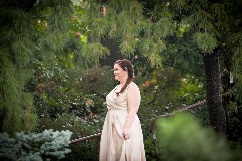 Jeni & Gautam Wedding-3781.jpg