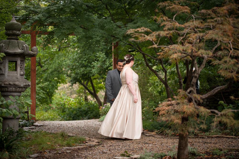 Jeni & Gautam Wedding-3799.jpg