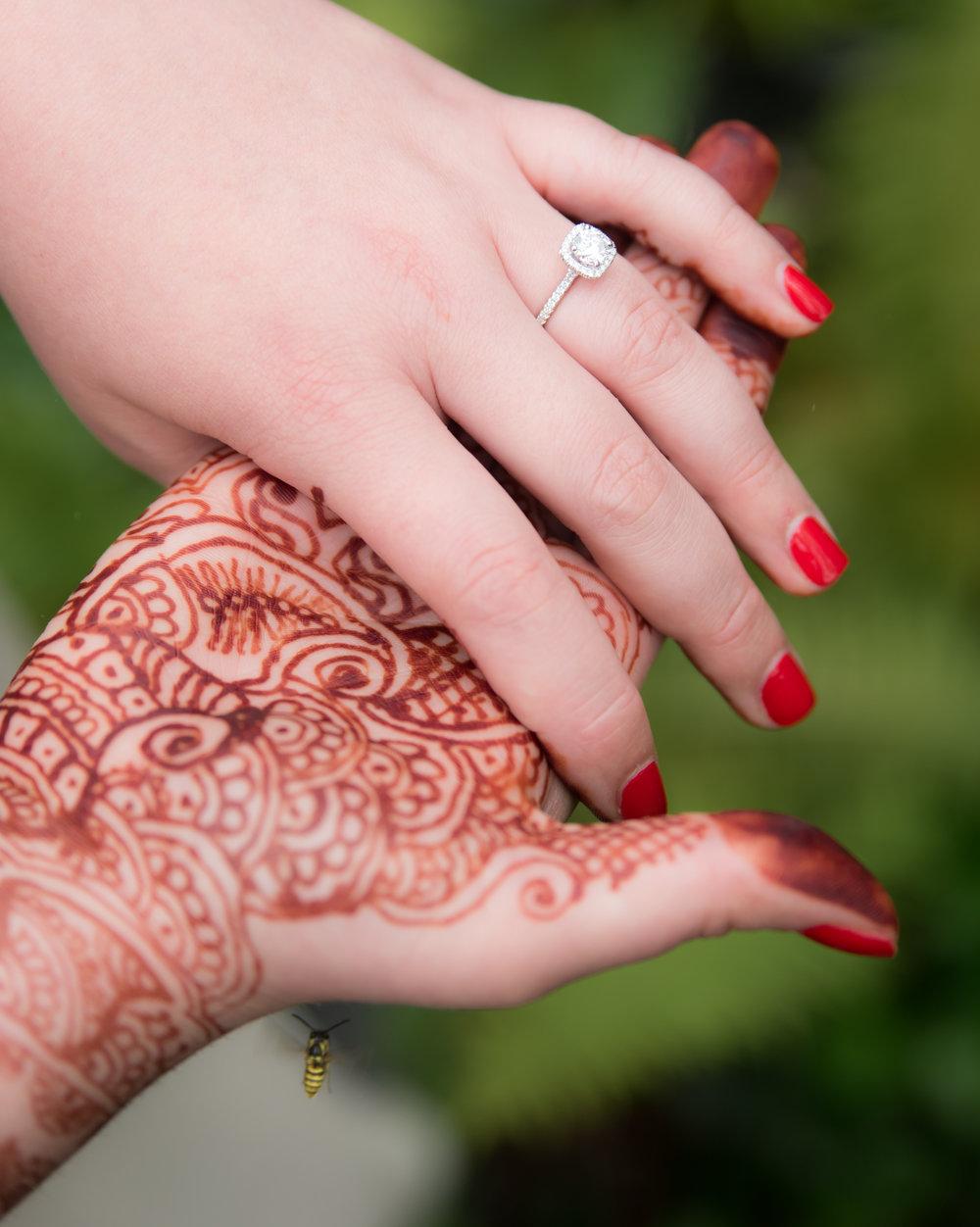 Jeni & Gautam Wedding-6190.jpg