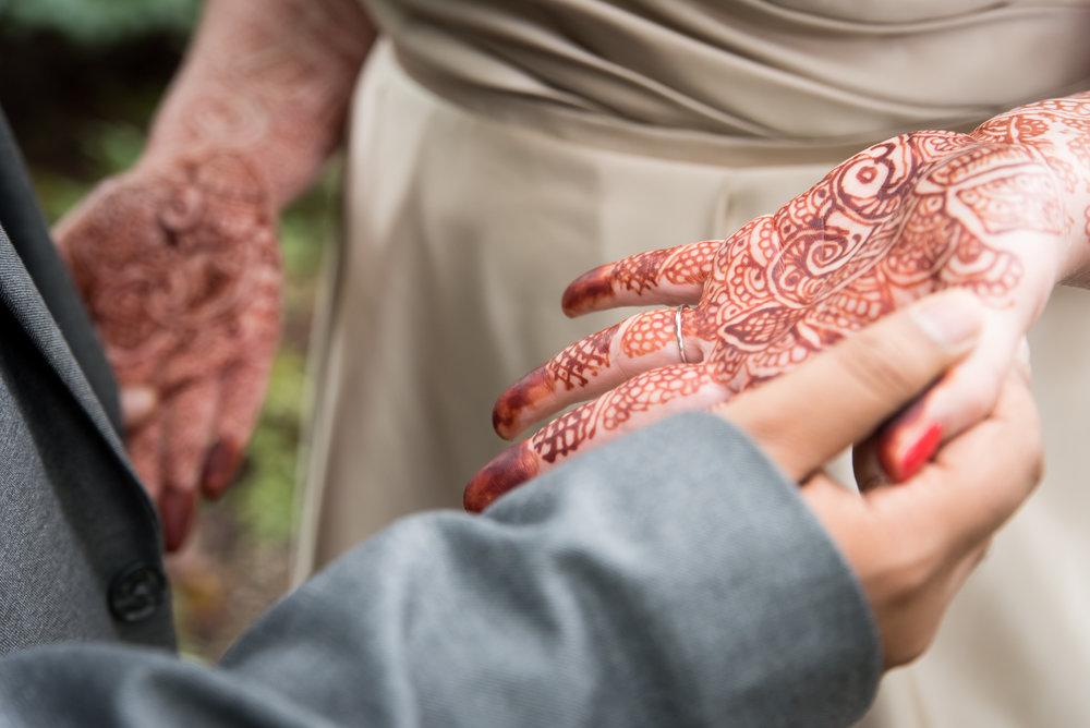 Jeni & Gautam Wedding-5938.jpg