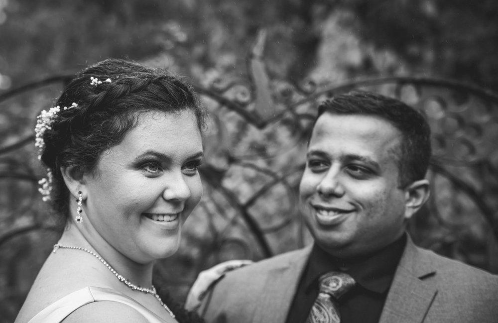 Jeni & Gautam Wedding-6180.jpg